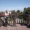 Иннокентий, 53, г.Тюмень