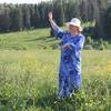 Наталия Валерьяновна, 58, г.Москва