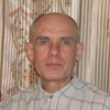 Василий, 60, г.Уфа