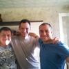Олег, 35, г.Нововоронеж