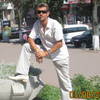 Сергей, 51, г.Воронеж