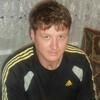 Анатолий, 31, г.Астрахань