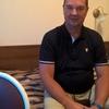 Михаил, 49, г.Щербинка