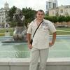 Рустамчик, 31, г.Тюмень
