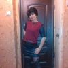 Оля, 42, г.Волжский