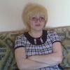 Елена, 50, г.Ноглики
