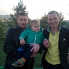Саша, 37, г.Волжский (Волгоградская обл.)