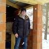VoVa, 53, г.Иркутск