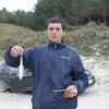 ДЖАМАЛ, 25, г.Ботлих