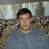 Тимур, 51, г.Майкоп