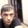 Александр, 34, г.Алдан