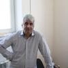 Мазахир, 53, г.Тюмень