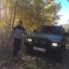 Алексей, 26, г.Усть-Каменогорск