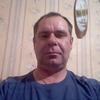 Игорь, 49, г.Воронеж