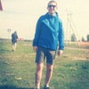 Илья, 27, г.Санкт-Петербург