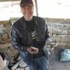 Игорь, 49, г.Самара