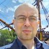 Andrey, 41, г.Воронеж