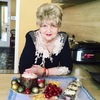Галина, 80, г.Санкт-Петербург