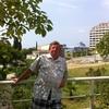 Валерий, 60, г.Казань