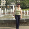 Яна, 41, г.Екатеринбург