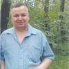 руденко георгий, 43, г.Екатеринбург