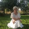Светлана, 44, г.Ставрополь