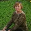 Наталья, 51, г.Кара-Балта