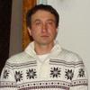 Валерий, 45, г.Алматы́