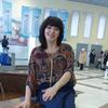Ольга, 51, г.Старый Оскол