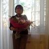Нина, 63, г.Мытищи