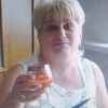 Алла, 53, г.Сергиев Посад