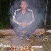 Сергей, 43, г.Томск