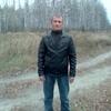 Рома, 41, г.Тюмень