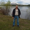 Миша, 50, г.Сыктывкар
