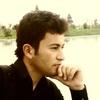 БАХА, 28, г.Душанбе
