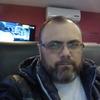 Ильдар, 42, г.Мытищи