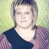 Ольга, 33, г.Барнаул