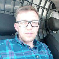 Станислав, 37 лет, Лев, Москва