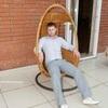 Kirill, 32, г.Томск