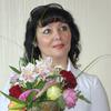 АУРЕЛИЯ, 55, г.Екатеринбург