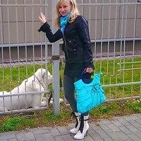 Вика, 27 лет, Весы, Барановичи