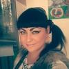 Марина, 34, г.Старый Оскол