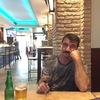 Сергей, 55, г.Измаил