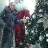 Оксана, 47, г.Белгород