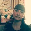 Вера, 32, г.Улан-Удэ