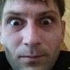 Виктор, 34, г.Москва
