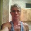 VITAL, 44, г.Барнаул