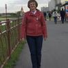 Anna, 53, г.Москва