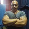 Дмитрий, 45, г.Москва