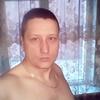 Валера, 35, г.Челябинск